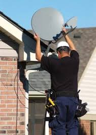 DStv Dish Installation in Port Elizabeth
