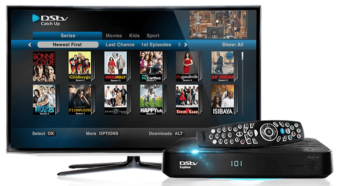 Cheap DStv installers in Port Elizabeth