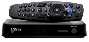 TV, Audio & Electronics